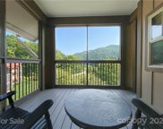 1650 Country Club  Drive, Maggie Valley image