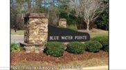 Lot 25  Blue Water Pointe Dr, Jasper image
