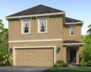 7561 Cypress Walk Drive, New Port Richey image