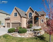 12579 Broad Oaks Drive, Colorado Springs image