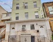 178 Griffith Street, Jersey City image