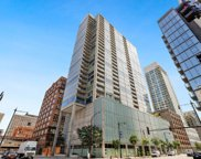 611 South Wells Street Unit 905, Chicago image