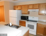 6954 139th Avenue NW, Ramsey image