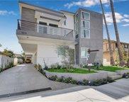 2618     Nelson Avenue   A Unit A, Redondo Beach image