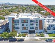 3524     Chesapeake Avenue, Los Angeles image