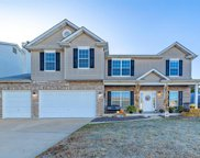 5172 Copperleaf  Drive, Imperial image