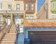 865 72nd Street, Brooklyn image