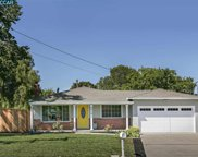 4974 Olive Dr, Concord image