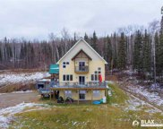 2340 Chief John Drive, Fairbanks image