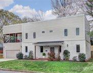 3110 Holt  Street, Charlotte image