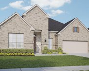 11757 Prudence Drive, Fort Worth image