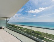 9349 Collins Ave Unit #903, Surfside image