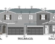 22621 SE 237th Place, Maple Valley image