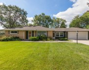 14325 W Glendale Ave, Brookfield image