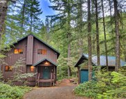 76283 E ROAD 29 lot 19, Rhododendron image
