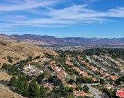 0     Sesnon, Granada Hills image