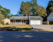 1451 Brays Mill Trace, Lawrenceville image