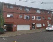 6405 Durham Ave, North Bergen image