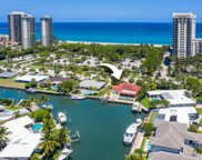 3819 N Ocean Drive, Singer Island image