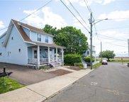 13 Laurel  Place, West Haven image