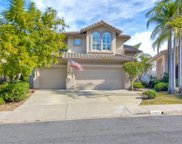 11417 Cypress Terrace Place, Scripps Ranch image