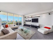 400 Alton Rd Unit #1211, Miami Beach image