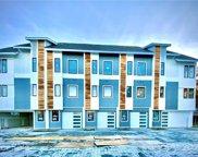 2745 Shenandoah  Avenue Unit #18, Charlotte image
