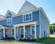 609 Clifford Heights Lot # 24, Columbia image