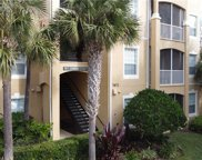7671 Comrow Street Unit 302, Kissimmee image
