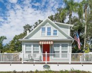 221 Short Street, Safety Harbor image