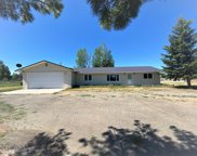3680 Valley  Drive, Helena image