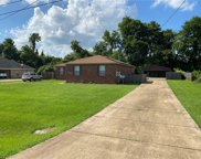 191 Laird Fletcher Road, Natchitoches image