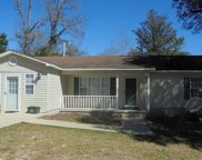 402 Maulden St., Conway image
