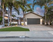 1510     Lakeside Lane, Huntington Beach image