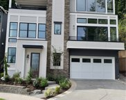495 Foothills Dr NW, Issaquah image