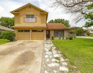 600 W Custers Creek Bend, Pflugerville image