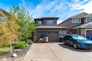 788 Heritage  Drive, Fort McMurray image