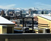 2999 Lawrence Street Unit 401, Denver image