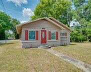 14249 14th Street, Dade City image