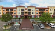 13941 Clubhouse Drive Unit 315, Tampa image