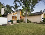 30721 Lakefront Drive, Agoura Hills image