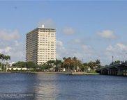 2500 E Las Olas Blvd Unit 1109, Fort Lauderdale image