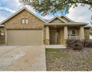 2008 Meandering Meadows Drive, Pflugerville image