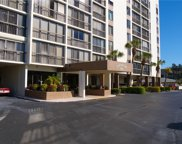 255 Dolphin Point Unit 211, Clearwater image