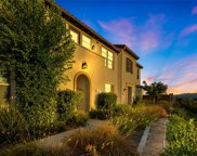 8     Jaripol Circle, Rancho Mission Viejo image