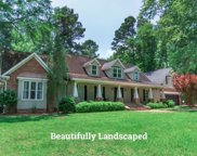 5329 Sand Valley Road, Louisville image