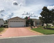 1609 Blossom Terrace, The Villages image