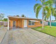 1520 Sw 63rd Ter, North Lauderdale image