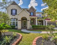 62 Marquise Oaks Place, The Woodlands image