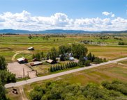 32787 County Road 24, Steamboat Springs image